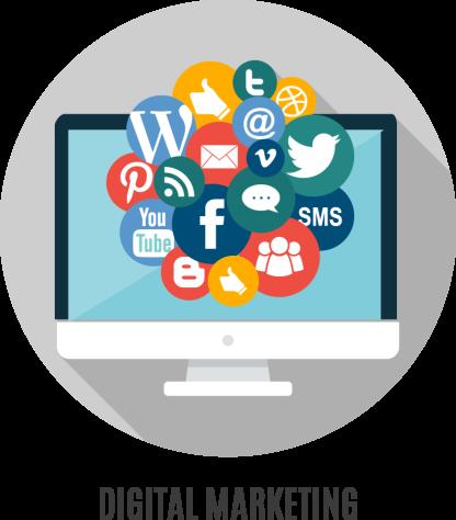 Weratoon-Digital-Marketing-Services