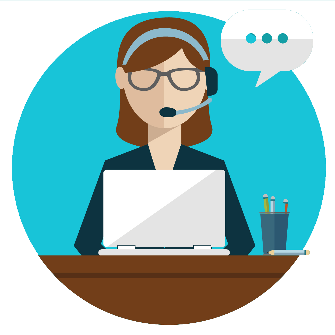 Weratoon-Virtual-Assistant-Business-Services